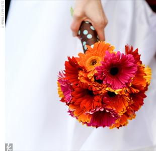 Svadobne kytice - Obrázok č. 58
