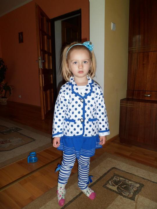 Erika {{_AND_}}Jarko - najstarsia Deniska