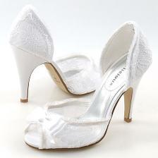 krásne botičky