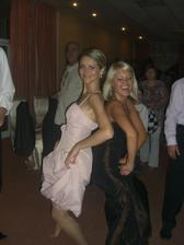 tancuj, tancuj, vykrucaj:-)