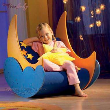 Dětský pokoj - Obrázek č. 69