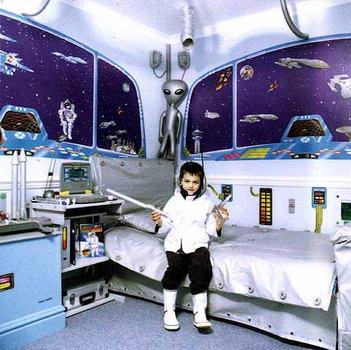 Dětský pokoj - Obrázek č. 74