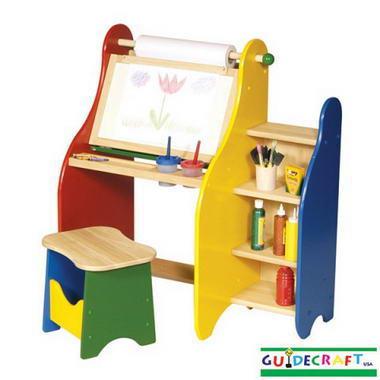 Dětský pokoj - Obrázek č. 75