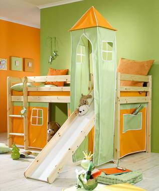 Dětský pokoj - Obrázek č. 76