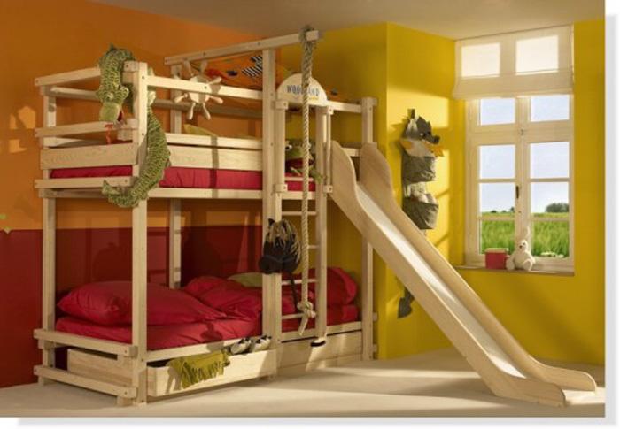 Dětský pokoj - Obrázek č. 105