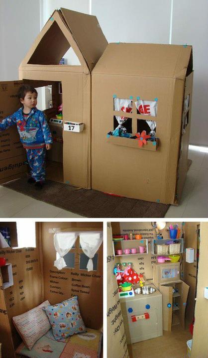 Dětský pokoj - Obrázek č. 118