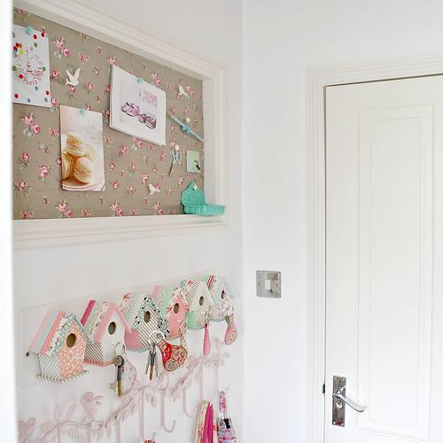 Dětský pokoj - Obrázek č. 155