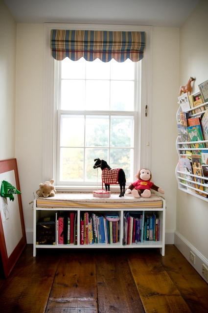 Dětský pokoj - Obrázek č. 156