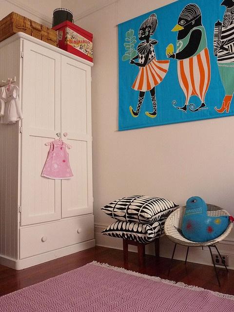 Dětský pokoj - Obrázek č. 161