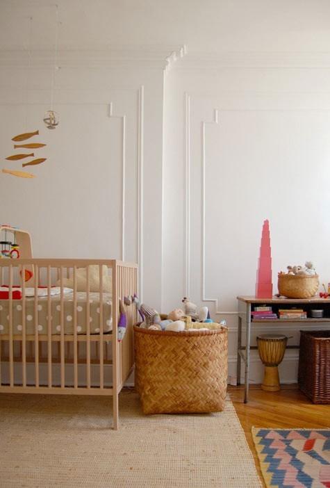 Dětský pokoj - Obrázek č. 162