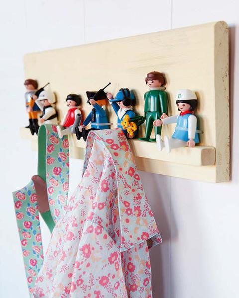 Dětský pokoj - Obrázek č. 165