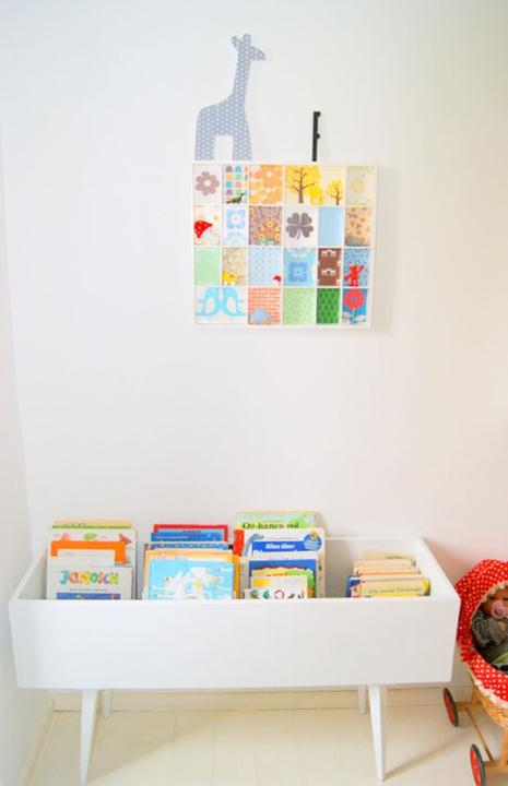 Dětský pokoj - Obrázek č. 168