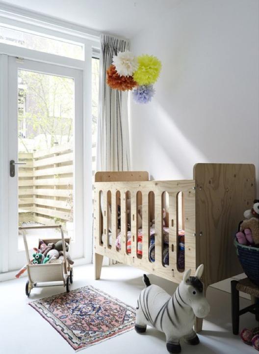 Dětský pokoj - Obrázek č. 174