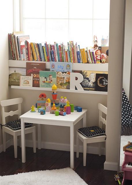 Dětský pokoj - Obrázek č. 175
