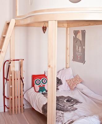 Dětský pokoj - Obrázek č. 182