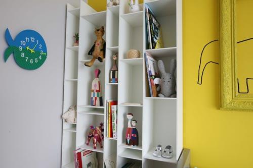 Dětský pokoj - Obrázek č. 184