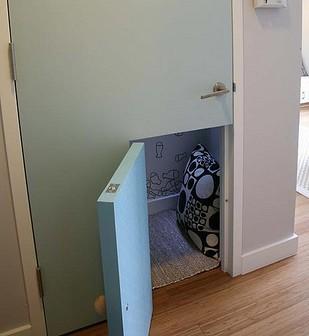 Dětský pokoj - Obrázek č. 185