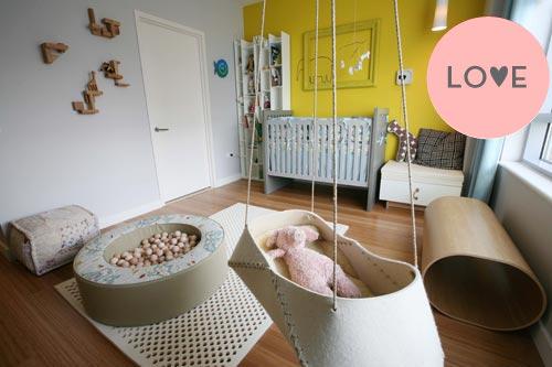 Dětský pokoj - Obrázek č. 186
