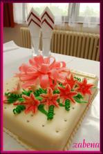 dort pro maminku byl naprosto totožný s naším přáním
