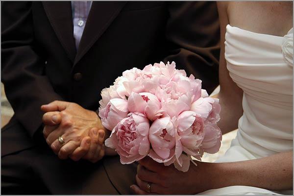 Pivonky na svadbe - Obrázok č. 53