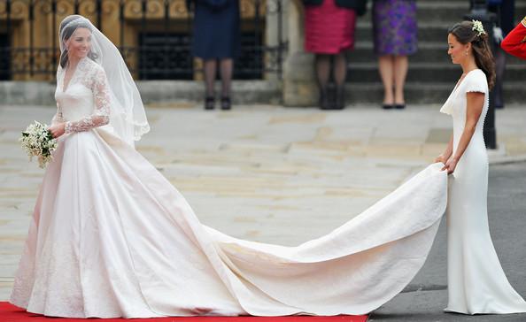 6e2d91b1406b Biele šaty na svadbu - faux pas - - Spoločenské š...