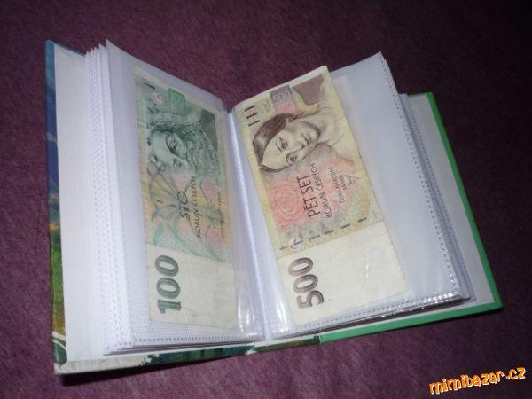 S♡adobný € =Darčekovník - Obrázok č. 21