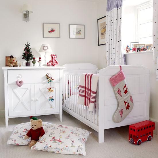 Detské izby inšpirácie :) - Obrázok č. 15