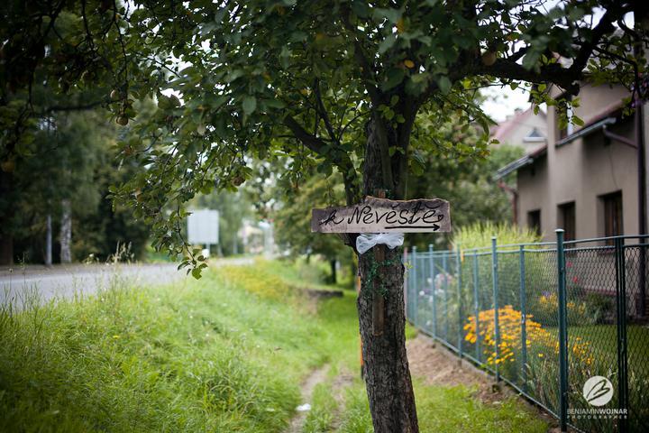 Alžběta{{_AND_}}Jakub - Obrázek č. 20