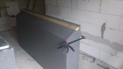rezenie eps odporovým drôtom 1*