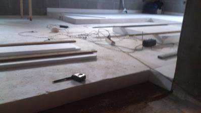 10 + 12cm EPS 150S do podlahy