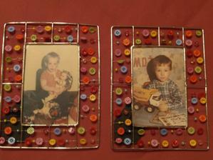 Naše fotky ze školky :-)