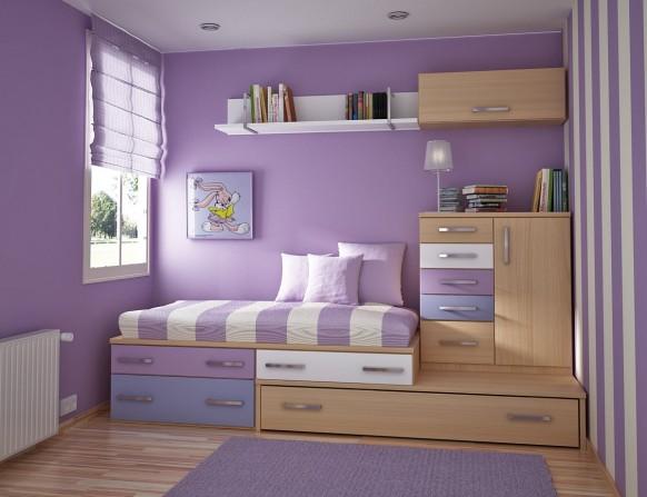 Ako si staviame sen - inšpirácie na interiér - Obrázok č. 19