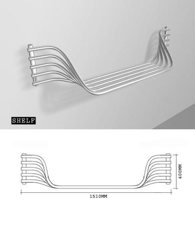Vynálezy - radiator