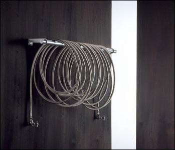 Vynálezy - aj toto je radiator :-)