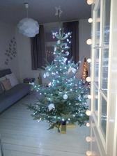 Letosni opozdene povanocni ... krasny novy rok preji vsem:)