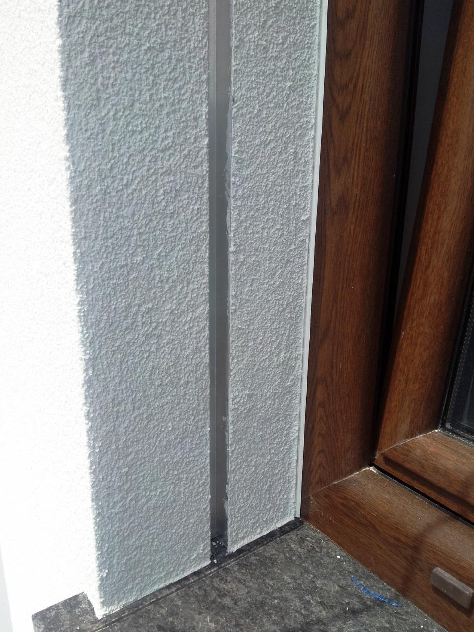 APU lišta 6 mm s manžetou a mriežkou  - Obrázok č. 1