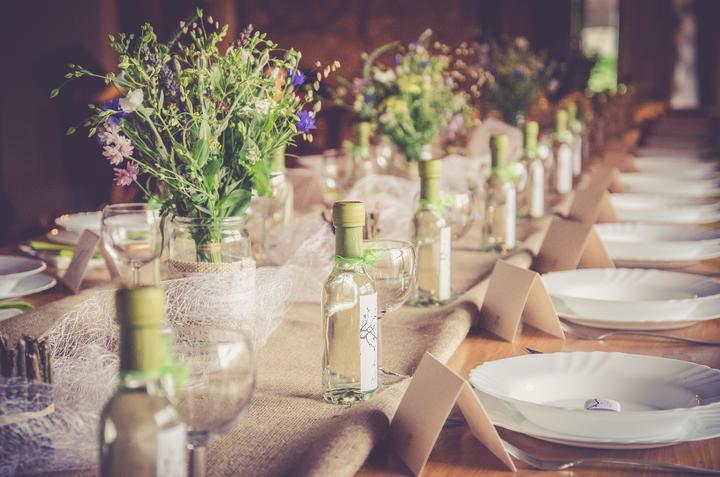 Svatební výslužka nebo dárek Vašim hostům - Obrázek č. 15