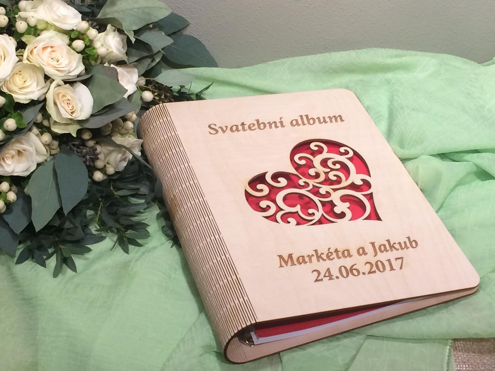 Zase něco nového z naší dílny :-) - Zase něco nového z naší dílny :-) vyrábíme na přání zákazníků - více na našem eshopu www.slavnostnichvile.cz i FB