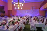 Ples Prešovskej Univerzity