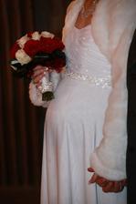 brali sme sa traja :)) už je medzi nami náš krásny synček Tobiasko 3200g 5Ocm-10.06.2012