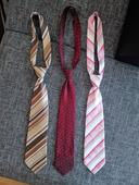 Panske kravaty,