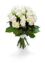 a taky svatební kytice