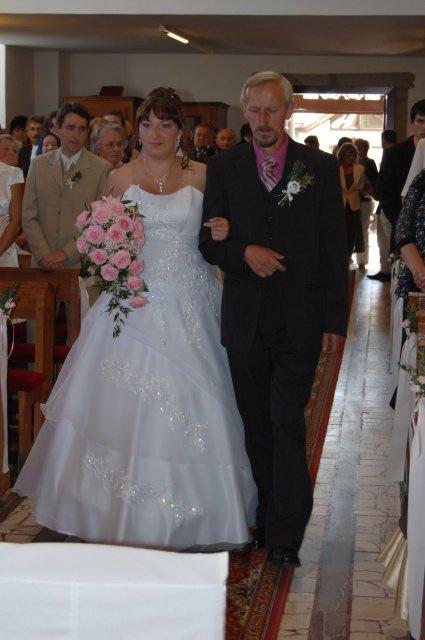 Veronika Ondrušová{{_AND_}}Andrej Klimo - ja a môj ocko