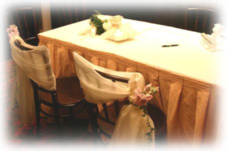 Svadobna stolicka2 - Obrázok č. 25