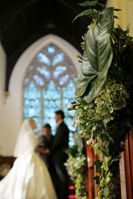 Svadobna stolicka2 - Obrázok č. 56