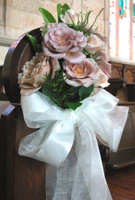 Svadobna stolicka2 - Obrázok č. 59