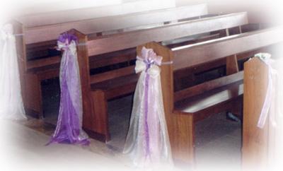 Svadobna stolicka2 - Obrázok č. 60