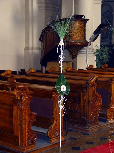 Svadobna stolicka2 - Obrázok č. 71