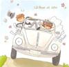 Svadobne vozidla - Obrázok č. 62
