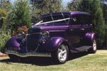 Svadobne vozidla - Obrázok č. 73